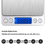 LCD_Digital_Pocket_Scale_Kitchen_Scale_1000g_x_0.1g_-_For_Trademe4.1_S4TC0FLRK7W6.jpg