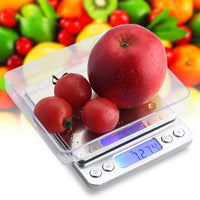 LCD_Digital_Pocket_Scale_Kitchen_Scale_1000g_x_0.1g_-_For_Trademe6_S4TC0HAQLNUX.jpg