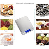 LCD_Digital_Pocket_Scale_Kitchen_Scale_1000g_x_0.1g_-_For_Trademe7_S4TC0IC8HYOY.jpg