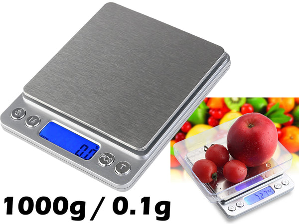 LCD_Digital_Pocket_Scale_Kitchen_Scale_1000g_x_0.1g_-_For_Trademe_S4TC0C236BRN.jpg