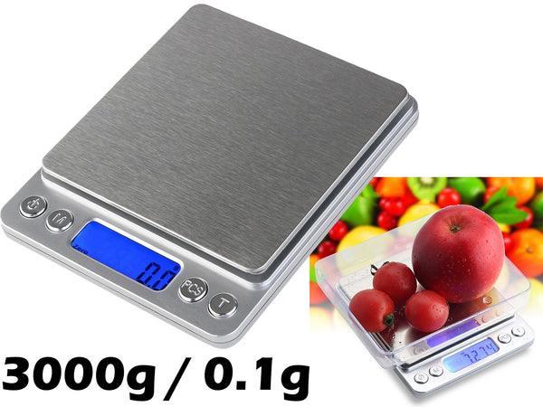 LCD_Digital_Pocket_Scale_Kitchen_Scale_3000g_x_0.1g_0_S4TC9LFWY7M5.jpg