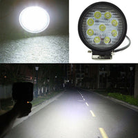 LED_Car_Spot_Work_Light_27W_-_Round_-_For_Trademe12_RK9TH4RDNU7O.jpg