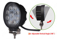 LED_Car_Spot_Work_Light_27W_-_Round_-_For_Trademe13_RK9TH5ZBEVHT.jpg