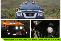 LED_Car_Spot_Work_Light_27W_-_Round_-_For_Trademe15_RK9TH7T6WQ7C.jpg
