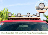 LED_Car_Spot_Work_Light_27W_-_Round_-_For_Trademe16_RK9TH89ZRA9Q.jpg