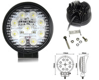 LED_Car_Spot_Work_Light_27W_-_Round_-_For_Trademe1_RK9TGYJLZY9Y.jpg