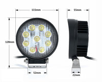 LED_Car_Spot_Work_Light_27W_-_Round_-_For_Trademe2.1_RK9TGZ4SF1OX.jpg
