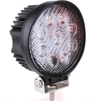 LED_Car_Spot_Work_Light_27W_-_Round_-_For_Trademe7_RK9TH2LCGGWT.jpg