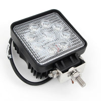 LED_Car_Spot_Work_Light_27W_-_Square_-_For_Trademe10_RK9UJGN4WSZM.jpg