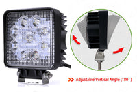 LED_Car_Spot_Work_Light_27W_-_Square_-_For_Trademe15.1_RK9UJJ1YVFY7.jpg