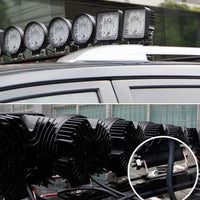LED_Car_Spot_Work_Light_27W_-_Square_-_For_Trademe16_RK9UJJYS56O0.jpg