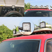 LED_Car_Spot_Work_Light_27W_-_Square_-_For_Trademe17_RK9UJKHNANB9.jpg