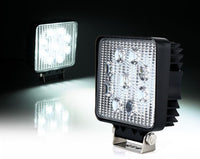 LED_Car_Spot_Work_Light_27W_-_Square_-_For_Trademe1_RK9UJBU9LP1M.jpg