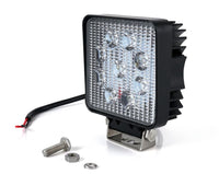LED_Car_Spot_Work_Light_27W_-_Square_-_For_Trademe2_RK9UJCE5O5XV.jpg