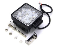 LED_Car_Spot_Work_Light_27W_-_Square_-_For_Trademe4_RK9UJDDKHX9N.jpg