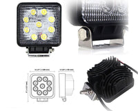 LED_Car_Spot_Work_Light_27W_-_Square_-_For_Trademe5_RK9UJDYR4FTG.jpg