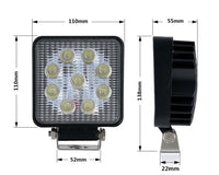 LED_Car_Spot_Work_Light_27W_-_Square_-_For_Trademe6_RK9UJEHCXXFJ.jpg