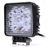 LED_Car_Spot_Work_Light_27W_-_Square_-_For_Trademe8_RK9UJFIKL61I.jpg