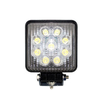 LED_Car_Spot_Work_Light_27W_-_Square_-_For_Trademe9_RK9UJG51NQCS.jpg