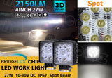 LED_Car_Spot_Work_Light_27W_-_Square_-_For_Trademe_(2pcs)_RR28L1JFK5JG.jpg