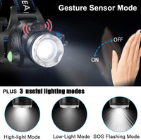 LED_Headlamp_Flashlight_Rechargeable_(Wave_Sensor_Mode)_1_SHFMPMTLGOIK.jpg
