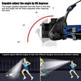 LED_Headlamp_Flashlight_Rechargeable_(Wave_Sensor_Mode)_3_SHFMPIWSJDRV.jpg