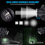 LED_Headlamp_Flashlight_Rechargeable_(Wave_Sensor_Mode)_4_SHFMPPXWMP3L.jpg