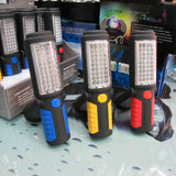 LED_Work_Light_36_LED_+_5_LED_Flashlight_-_For_Trademe14_RC9M8SZ6QC3M.jpg