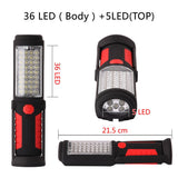 LED_Work_Light_36_LED_+_5_LED_Flashlight_-_For_Trademe1_RC9M8FDZ9UPA.jpg