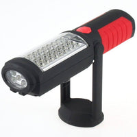 LED_Work_Light_36_LED_+_5_LED_Flashlight_-_For_Trademe7_RC9M8MJN8R20.jpg