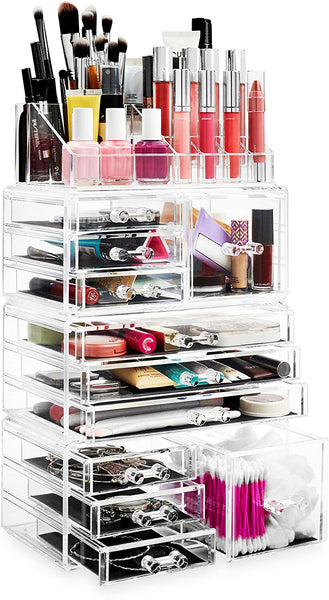 Large_Acrylic_Makeup_Case_Storage_Holder_Box_-_16_Slot,_2_Box,_9_Drawer_Set_0_S7NE3CR2ATPV.jpg