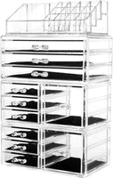 Large_Acrylic_Makeup_Case_Storage_Holder_Box_-_16_Slot,_2_Box,_9_Drawer_Set_1_S7NE3DWN842Q.jpg
