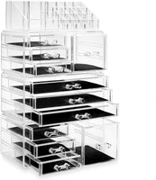 Large_Acrylic_Makeup_Case_Storage_Holder_Box_-_16_Slot,_2_Box,_9_Drawer_Set_2_S7NE3EDYOW9U.jpg