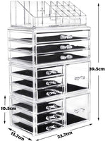 Large_Acrylic_Makeup_Case_Storage_Holder_Box_-_16_Slot,_2_Box,_9_Drawer_Set_3_S7NE3EM9P4PT.jpg