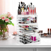 Large_Acrylic_Makeup_Case_Storage_Holder_Box_-_16_Slot,_2_Box,_9_Drawer_Set_4.1_S7NE3FRBEVTM.jpg