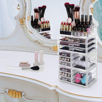 Large_Acrylic_Makeup_Case_Storage_Holder_Box_-_16_Slot,_2_Box,_9_Drawer_Set_4_S7NE3G2Z3W31.jpg