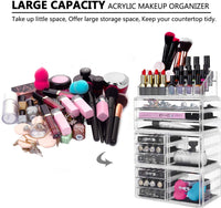 Large_Acrylic_Makeup_Case_Storage_Holder_Box_-_16_Slot,_2_Box,_9_Drawer_Set_5_S7NE3GYPXZ4L.jpg