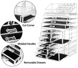 Large_Acrylic_Makeup_Case_Storage_Holder_Box_-_16_Slot,_2_Box,_9_Drawer_Set_7_S7NGH2P7ISVG.jpg