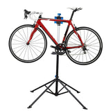 Large_Bike_Bicycle_Rack_Maintenance_Repair_Stand_30KG_Load_Capacity_-_For_Trademe2_RSSC99L9CC2F.jpg
