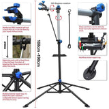 Large_Bike_Bicycle_Rack_Maintenance_Repair_Stand_30KG_Load_Capacity_-_For_Trademe4_RSSC9B5CA3VA.jpg