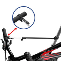 Large_Bike_Bicycle_Rack_Maintenance_Repair_Stand_30KG_Load_Capacity_-_For_Trademe7_RSSC9LHYB15C.jpg