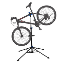 Large_Bike_Bicycle_Rack_Maintenance_Repair_Stand_30KG_Load_Capacity_-_For_Trademe8_RSSC9O4A5B71.jpg