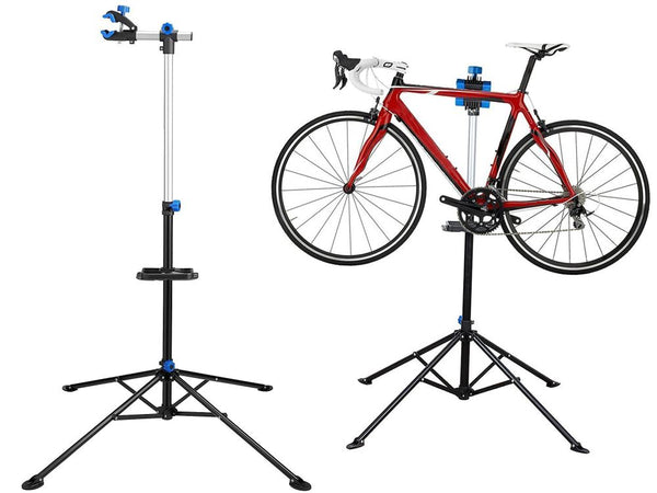 Large_Bike_Bicycle_Rack_Maintenance_Repair_Stand_30KG_Load_Capacity_-_For_Trademe_RSSC972DQ253.jpg