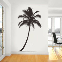 Large_Coconut_Palm_3_R2ZEI0DZ85TC.jpg