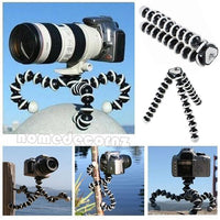 Large_Octopus_Flexible_Camera_Tripod_Stand_Holder_-_for_Trademe_R1P8YEKVGRK6.jpg