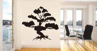 Large_Pine_Tree_(W570mmXH534mm)_R2ZEISFR6RFY.jpg
