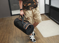 Large_Travel_Duffle_Gym_Men_Bag_-_For_Trademe13_RG5OCS5GAQ9L.jpg