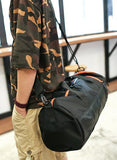 Large_Travel_Duffle_Gym_Men_Bag_-_For_Trademe15_RG5OCTZ3DOCL.jpg