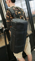 Large_Travel_Duffle_Gym_Men_Bag_-_For_Trademe16_RG5OCUKS5IQ9.jpg
