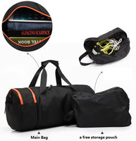 Large_Travel_Duffle_Gym_Men_Bag_-_For_Trademe1_RG5OCI13C08J.jpg